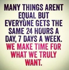 hate it when ppl say they are too busy or dont have time. We all are busy n we still make time PRIORITIES. hate it when ppl say they are too busy or dont have time. We all are busy n we still make time Fitness Motivation, Motivation Positive, Study Motivation, Fitness Quotes, Motivation Inspiration, Fitness Inspiration, Exercise Motivation, Gym Fitness, Fitness Shirts