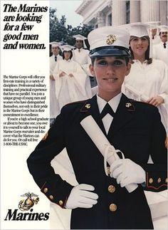 #SemperFi Marine Corps #USMC ... Yes, I'm a Marine Corps #Veteran!