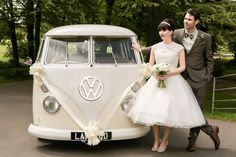 British 60s Rock Wedding Infused With 70's Music & Leopard Print Details | Photograph by Charlene Morton Photography   http://storyboardwedding.com/british-60s-rock-wedding-70s-music-leopard-print-details/