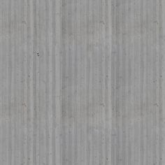Holcim - Schalung Typ 3 | 08 | Free CAD-Textur