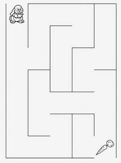Messagerie - christelle le deleter - Outlook Preschool Writing, Preschool Education, Preschool Worksheets, Kindergarten Activities, Sensory Activities Toddlers, Craft Activities For Kids, School Lessons, Lessons For Kids, Tens And Ones Worksheets