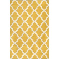 33 Yellow Area Rugs Ideas Yellow Area Rugs Area Rugs Rugs