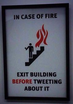 Wise advice... pic.twitter.com/j1taF9CdJw