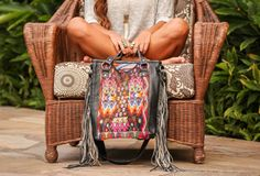 Nena & Co. Summer 2014 Collection