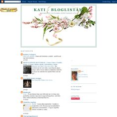 Website 'http://kati-blogja.blogspot.it/' snapped on Snapito!