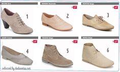 http://www.dadanoias.net/2011/08/22/zapatos-trendy/
