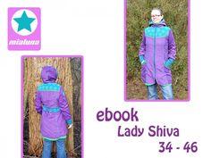 mialuna: http://mialuna24.de/product_info.php?info=p22_ebook-uebergangsmantel-lady-shiva-gr--34-46.html
