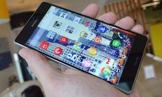 Sony Xperia Z3 ,sony xperia z3 compact,sony xperia z3 review,sony xperia z3 case,sony xperia z3 verizon,sony xperia z3 at\u0026t,sony xperia z3 tablet,sony xperia z3 specs,sony xperia z3 lollipop,sony xperia z3 vs iphone 6,sony xperia z3 vs note 4