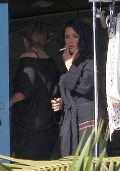 kimberly guilfoyle kouření gay dospívající anální porno
