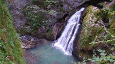 TUDOR PHOTO BLOG: Padis-Zona Turistica,Padis-Touristic Zone,Muntii Apuseni Mountains,Romania,Europe Photo Blog, Tudor, Romania, Waterfall, Europe, Mountains, Travel, Viajes, Waterfalls
