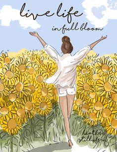 www.rosehilldesignstudio.etsy.com
