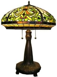 Warehouse of Tiffany 2 Light Style Classic Table Lamp - Lighting Universe Table Lamp Lighting, Lowes Home Improvements, Lamp, Lighting Universe, Tiffany Style Table Lamps, Tiffany Table Lamps, Classic Table Lamp, Warehouse Of Tiffany, Tiffany Style Chandeliers