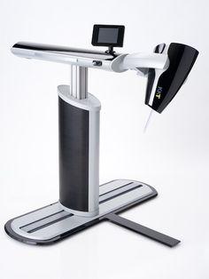 Spine treatment device developed for KKT Orthopedic Spine Center