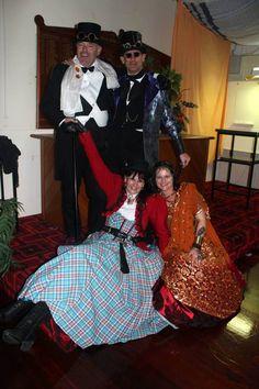 https://flic.kr/p/LdVBjU | 11137093_10152944352690866_5734246619791987240_n | Phineas Squidd Mens Coat Fashion