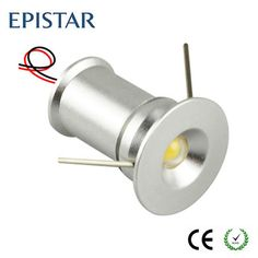 Image result for miniature recessed downlights recessed lighting related image aloadofball Choice Image