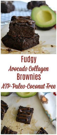 Share This: Related Posts: What's in My Beauty Cupboard? Collagen Veggie Blend – Recipes and How to Use It! Plantain Collagen Protein Pancakes… What is AIP? My Health Journey Chocolate Milk (AIP/Paleo/Sugar-Free) Paleo Dessert, Avocado Dessert, Dessert Recipes, Sweets Recipe, Whole Foods Market, Healthy Recipes, Healthy Desserts, Protein Recipes, Banane Plantain