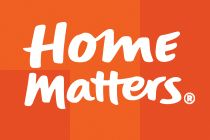 Click here to find out Why Home Matters!