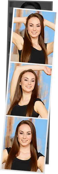 Amanda- contemporary dancer joins in season 2 and was dance captain at Elite dance studio. Disney Channel, Le Studio Next Step, Step Tv, Amanda, Show Dance, The Next Step, Best Dance, Great Tv Shows, Thing 1