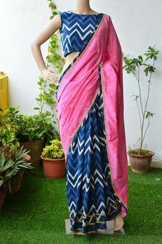 Ideas For Beautiful Linen Closet Style Traditional Fashion, Traditional Sarees, Sari Design, Saree Draping Styles, Stylish Blouse Design, Simple Sarees, Designer Blouse Patterns, Stylish Sarees, Elegant Saree