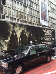 (15) News about BABYMETAL on Twitter