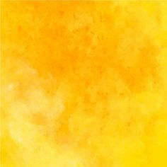 Yellow watercolor background Free Vector Yellow watercolor background Free Vector The post Yellow watercolor background Free Vector appeared first on Lynne Seawell& World. Yellow Background, Background Patterns, Textured Background, Vector Background, Mustard Yellow Walls, Mellow Yellow, Bright Yellow, Vintage Grunge, Watercolor Texture