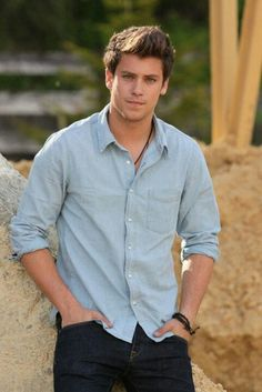 Bastian Baker I Love You, My Love, Button Down Shirt, Men Casual, People, Mens Tops, Shirts, Beautiful People, Nice Asses