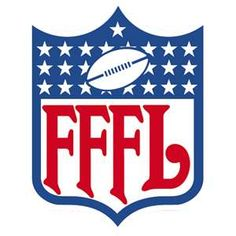 A judge presiding over a suit against the National Football League (NFL) focusing on players' concussions has ordered lawyers for both sides into med Fantasy Football League, Fantasy League, National Football League, Fantasy Team, Football Love, Football Fans, Football Humor, Nascar, Jerseys Nfl