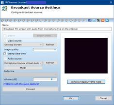 PCWinSoft 1AVStreamer review & Free 90% Off Coupon