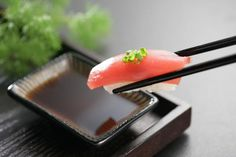 Japanese Condiment Essentials by @bebeloveokazu via @aboutcomfood | #Japanesefood