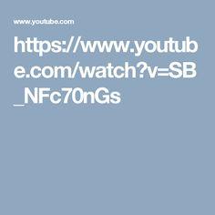 https://www.youtube.com/watch?v=SB_NFc70nGs