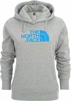 Explore North Face Clearance Buy North Face Jacket