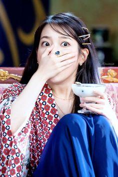 Korean Actresses, Korean Actors, Iu Fashion, Korean Fashion, Korean Celebrities, Celebs, Aesthetic Boy, Korean Artist, Pretty Men