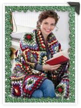 Calling all Knitters and Crocheters! Free Patterns @RedHeart.com!!! <3
