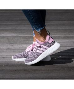 fdbbe7c0b405a2 42 Best adidas nmd womens images