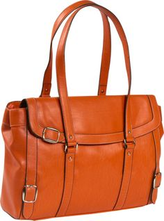 Nunzia Designs Bella Laptop Bag - eBags.com