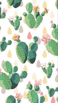 Cute Wallpaper For Phone, Cute Patterns Wallpaper, Iphone Background Wallpaper, Kawaii Wallpaper, Screen Wallpaper, Aesthetic Iphone Wallpaper, Mobile Wallpaper, Aesthetic Wallpapers, Wallpaper Ideas