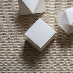 Quality Natural Carpets and Flooring   Alternative Flooring