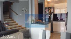 16494978_4_1280x1024_piekny-dom-w-nowoczesnym-stylu-lostowice-sprzedaz.jpg (900×506)
