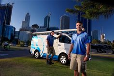 Here is a list of Morley's best Electricians as rated by other customers. Get up to 3 free quotes for Morley Electricians! http://www.grayselectrics.com.au/
