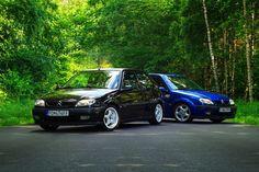 23 Best Citroen Saxo Images Car Vehicles Citroen Ds