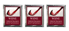 South African company to release powder wine African Companies, Wine Making, Powder, Face Powder