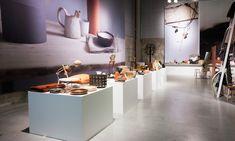 Oslo Design Fair | Home