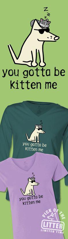 9dc3d449d 48 Best Dog Tee Shirts images