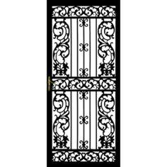 storm doors menards. Steel Security Screen Doors security screen doors  steel for door Cool 25 Inspiration Of