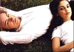 Jackie and Hyde ~ Zen