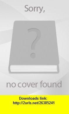 Criminology, Student Value Edition (10th Edition) (9780132705790) John E. Conklin , ISBN-10: 0132705796  , ISBN-13: 978-0132705790 ,  , tutorials , pdf , ebook , torrent , downloads , rapidshare , filesonic , hotfile , megaupload , fileserve