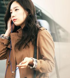 Taeyeon #SNSD