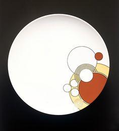 Designed by Frank Lloyd Wright (American, Richland Center, Wisconsin 1867–1959 Phoenix, Arizona)