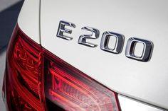 Mercedes  E200 phiên bản màu trắng toát lên đẳng cấp, đặt xe ngay phiên bản 2016 : Mercedes E400 AMGhttp://www.xemercedes.com.vn/mercedes-e-class/e400-amg/ Mercedes  E200http://www.xemercedes.com.vn/mercedes-e-class/e200/ Mercedes E250 AMGhttp://www.xemercedes.com.vn/mercedes-e-class/e250/ Mercedes E400http://www.xemercedes.com.vn/mercedes-e-class/e400/