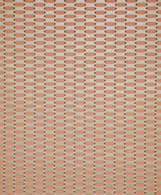 Domino | Neisha Crossland | wallpaper